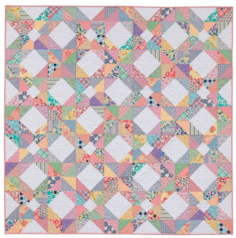 Martingale Quilt Patterns by 1000 Images About Martingale Quilt Patterns On On The Quilt And Quilts