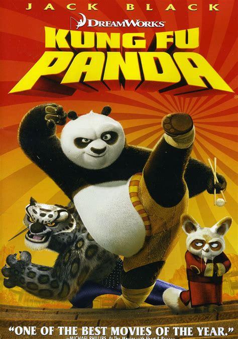 imagenes de la pelicula kung fu panda 2 image gallery kung fu panda 2008 film