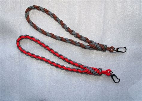 paracord craft projects cool paracord projects