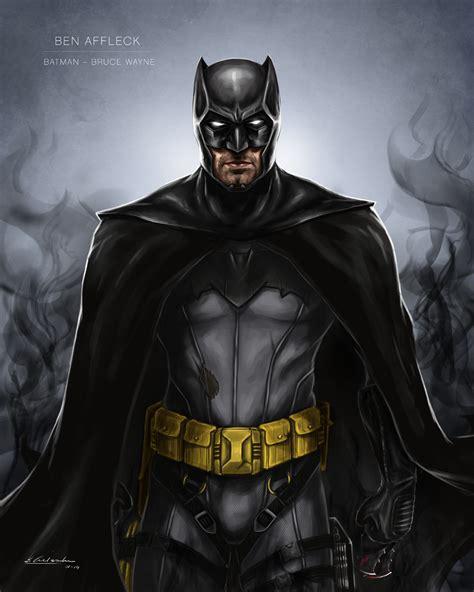 Hoodie Made In 1982 Anime wp images batman vs superman post 13