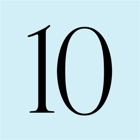 10th wedding anniversary gifts modern 10th wedding anniversary gifts hallmark ideas inspiration