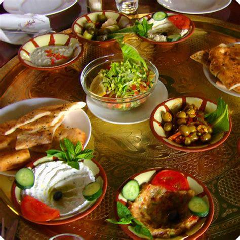 cucina palestinese la cucina palestinese ha radici e tradizioni antiche la