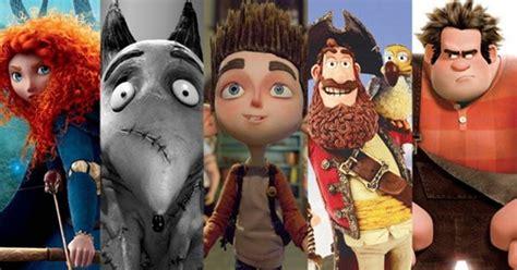 daftar nominasi film terbaik oscar 2016 movimare daftar film kartun dan animasi terbaik versi