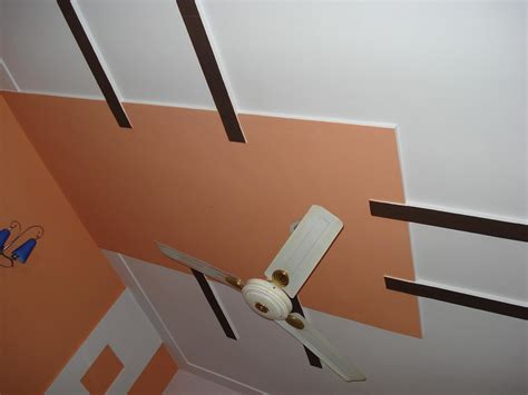 Pop Designs For Roof Ceiling by Pop Designs On Roof Without Ceiling Studio Design