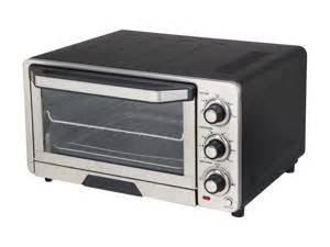 Cuisinart Tob 40 Toaster Oven And Broiler Custom Classic Cuisinart Tob 40 Stainless Steel Custom Classic Toaster