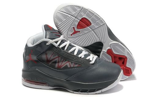 cheap air basketball shoes shoes on