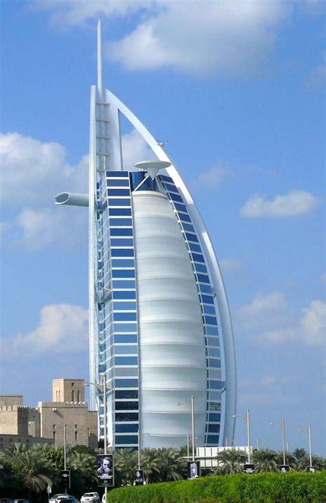 burj al arab hotel public domain photos and images burj al arab hotel in dubai