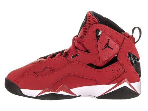 jordans shoes for kid nike true flight bg