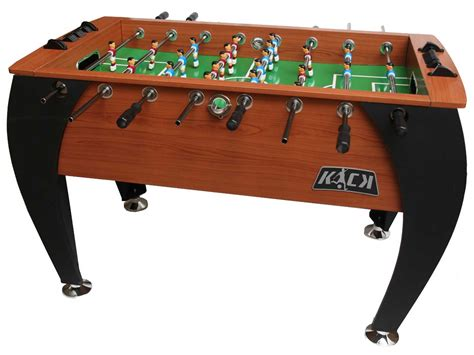 best foosball table for home use decorative table decoration