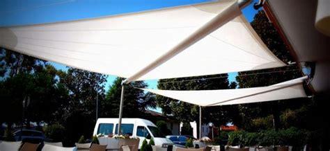 tende per ristorante tende per ristoranti e bar e attivit 224 commerciali