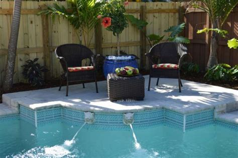 Nataki S Vacation Rental Beautiful Family Friendly 17 Best Images About In Ft Lauderdale Fl Browse