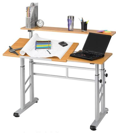 Drafting Table Brisbane Drafting Table Australia 100 100 Drafting Table Ikea Australia Best 25 Wall Mounted Table