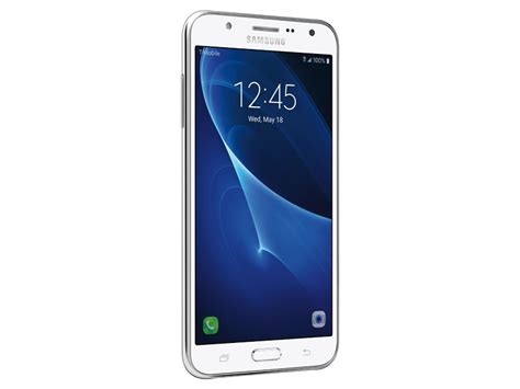 Harga Samsung J7 Keluaran Pertama cara mudah soft reset samsung j700f galaxy j7 pricebook