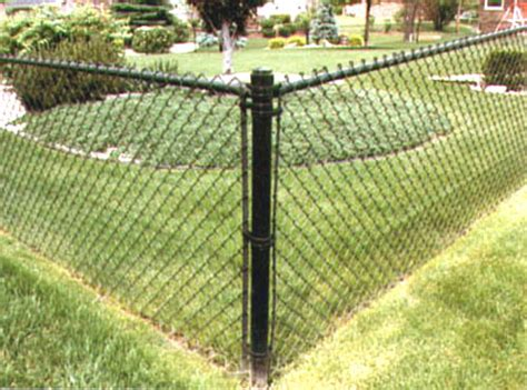 how much does a vinyl fence cost fence gate