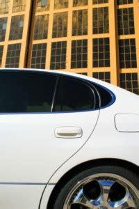 portland lexus service lexus service portland lexus repair auto repair