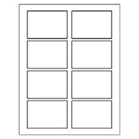 printable yardstick template 1000 images about garage sale ideas on pinterest yard