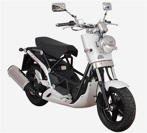 asya motor blog scooter fiyatlari