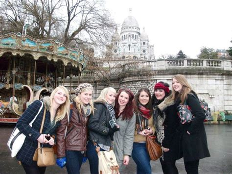 best places to study abroad top 10 best places to study abroad countries of the world