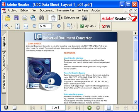 imagenes en documentos html convertir un documento quark a pdf universal document