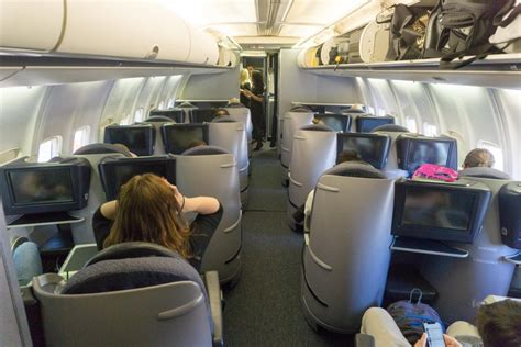 boeing 757 cabin united airlines fleet boeing 757 200 details and pictures