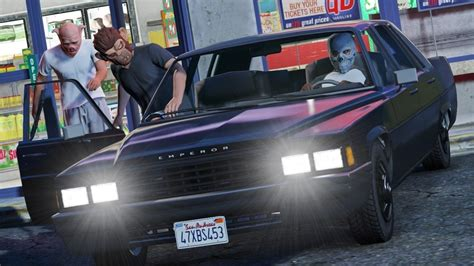 imagenes epicas de gta 5 fast money in gta online attack of the fanboy