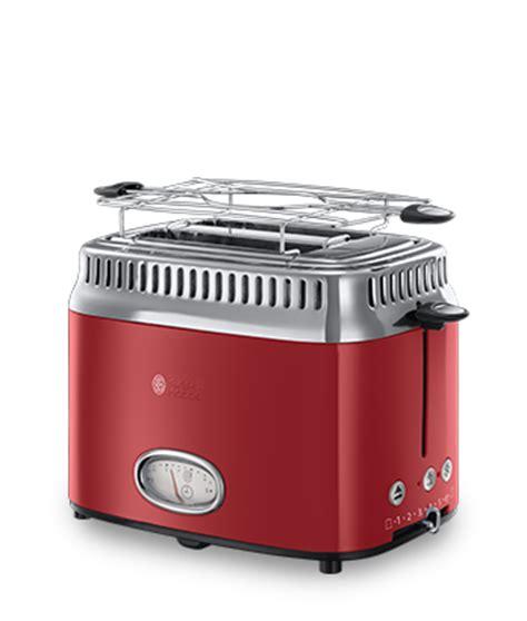 tostapane hobbs kaffeemaschinen wasserkocher toaster