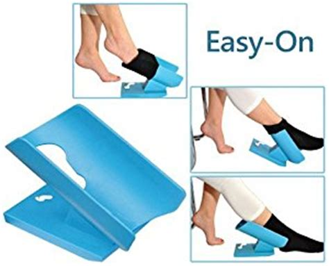 easy sock aid kit canada easy on easy sock aid easy on easy