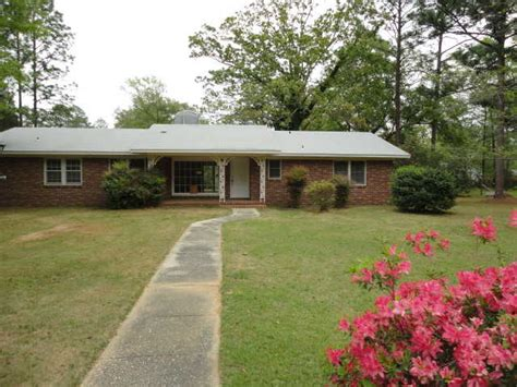 houses for sale bay minette al 1108 moog ave bay minette alabama 36507 reo home details foreclosure homes free