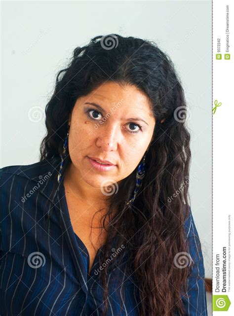 old mexican women face pics latina woman portrait stock photo image of looking lady