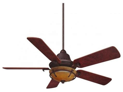craftsman style ceiling fans stained glass ceiling fans
