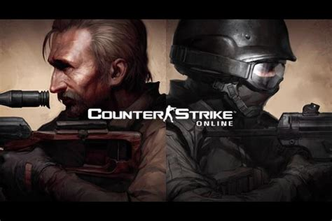 dramanice no source available image counter strike source jpg counter strike online