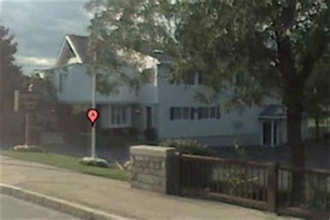 nardone funeral home watertown massachusetts ma
