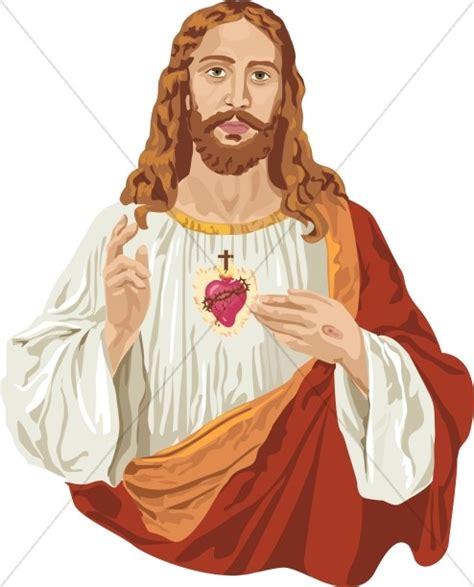 jesus clipart jesus clipart clip jesus graphics jesus images