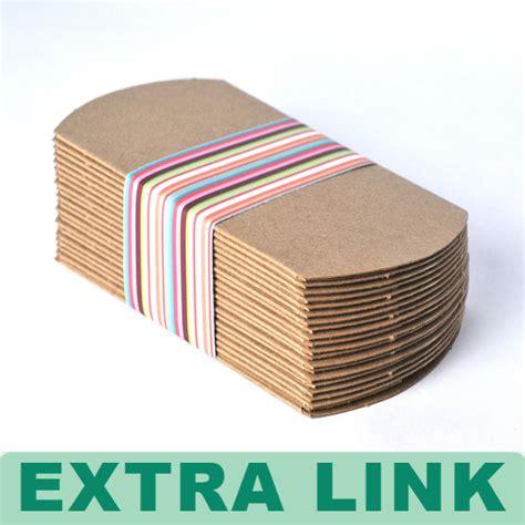 Cd Link Cd Sleeve new design handmade recycle customized cardboard packaging sleeve buy cardboard packaging