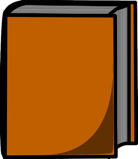 libro atad cerrado un imagenes de un libro cerrado imagui