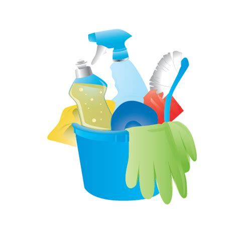 cleaning for cleaning png