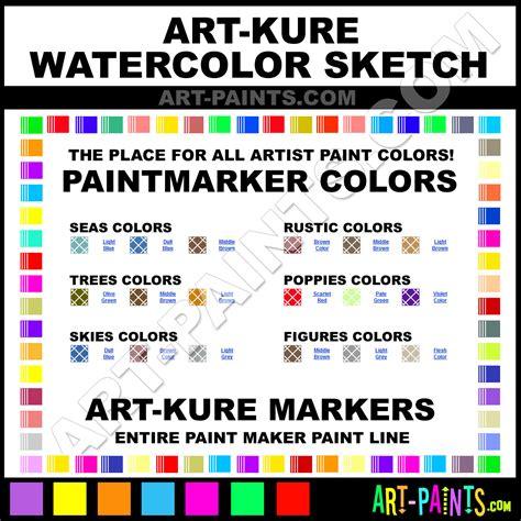 kure paint marker paint brands and marking pens kure paint brands paintmarker paints