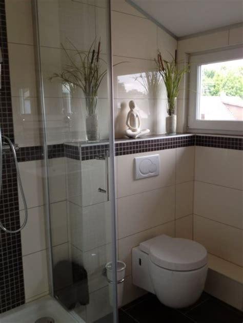 bad badezimmer  gaestebad aus alt macht neu zimmerschau
