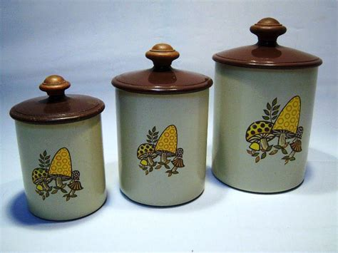 kitchen canister sets walmart kitchen canisters walmart 28 images canisters