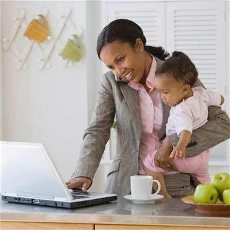 Balancing Home by Tips For Balancing Home And Work Sweet Southern Home