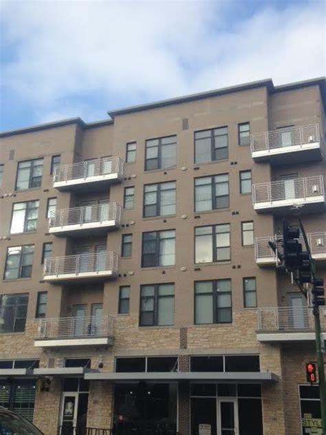 Apartments At Iowa 229 S Dubuque St Iowa City Ia Apartment Finder
