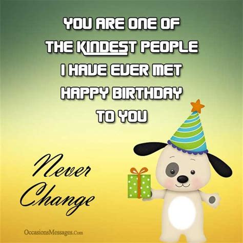 best wishes to you the one top 500 happy birthday wishes occasions messages
