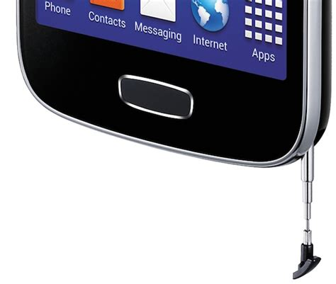 Receiver Big Tv Samsung samsung galaxy s ii tv announced in brazil comes with isdb t television receiver sammobile