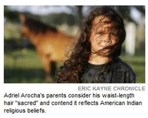 native american long hair beliefs native american fighting to keep long hair sikhnet