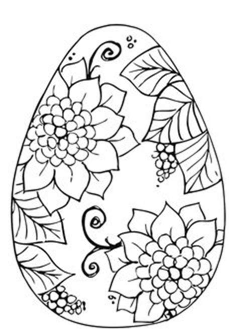 O Antiphons Coloring Pages by 1000 Images About Coloring Pages On Coloring