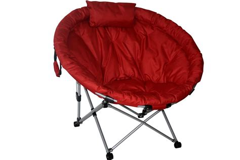 mac sports extra large outdoor papasan chair  home depot canada