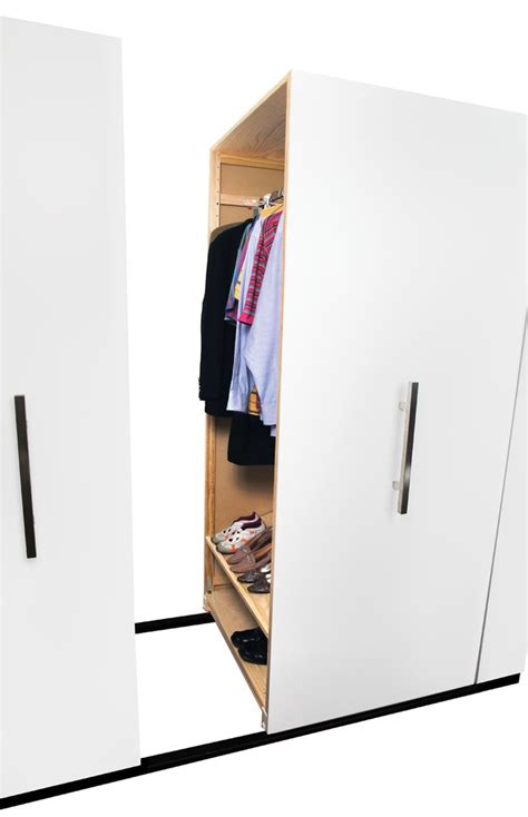 9 best images about lundia wardrobe space on