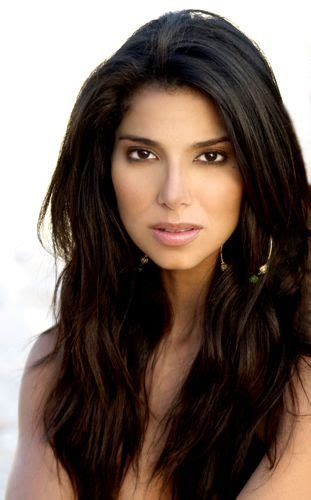 most beautiful latina actresses roselyn sanchez one of the most beautiful hispanic