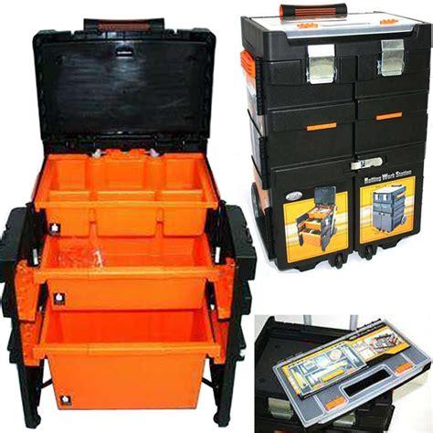 cassetta per attrezzi cassetta porta attrezzi trolley valigia per utensili