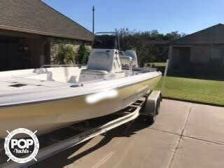 used nautic star boats for sale houston used nautic star center console boats for sale in texas